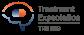 SFB TRR 289 Logo