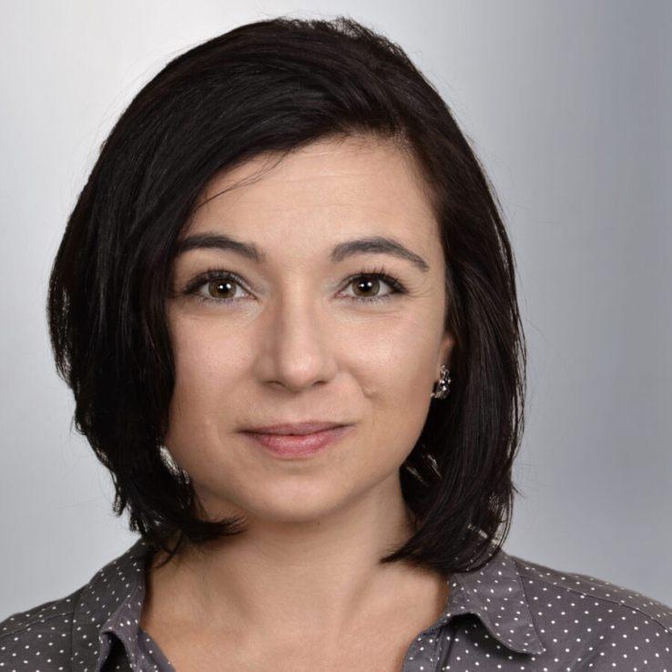 Adriane Icenhour