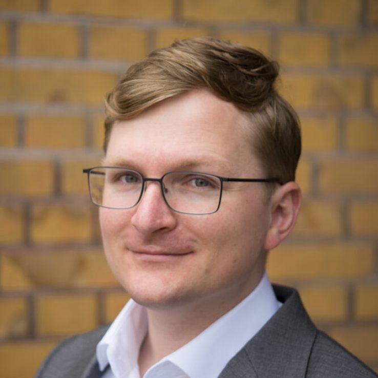Matthias Zunhammer
