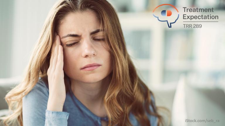migraine_OLP_news_3
