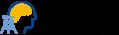 UK-Essen_Neurologie_Logo_218x94
