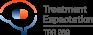 SFB289 Logo Color