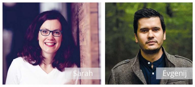 sarah_evgenij_final